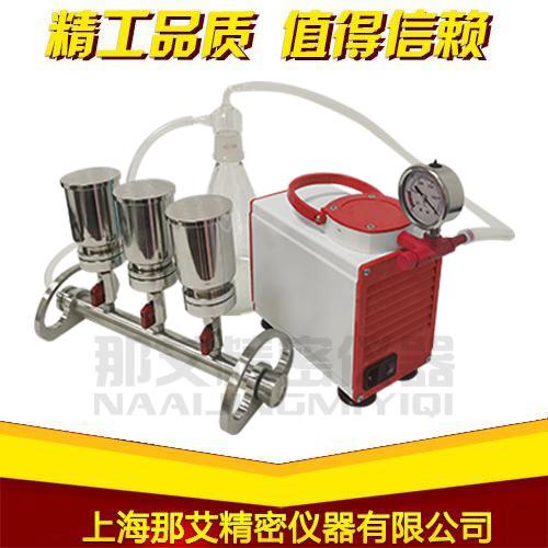 红黄NAI-不锈钢薄膜过滤器.jpg