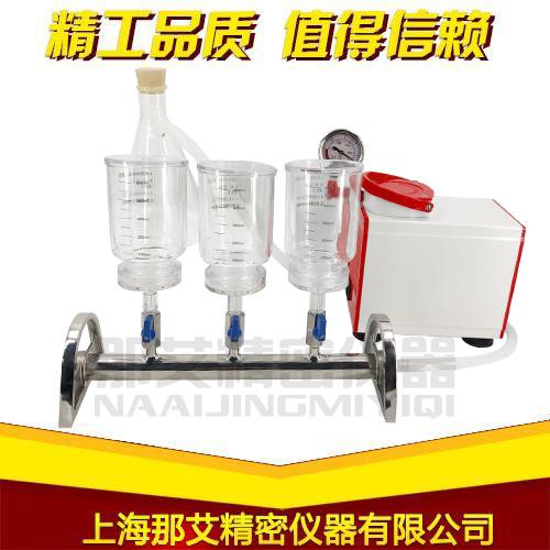 红黄NAI-多联薄膜过滤器.jpg