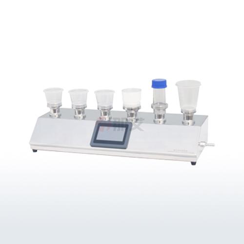 22.智能微生物限度检测仪(6M).jpg