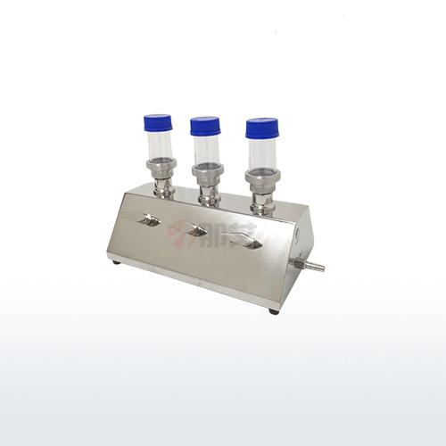 22.微生物限度检查仪(3P)NAI-XDY-3P.jpg