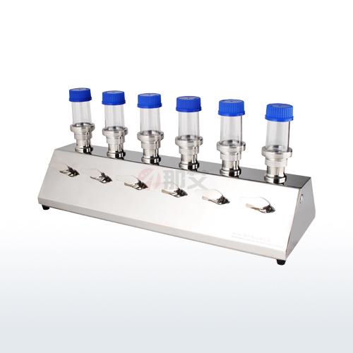 22.微生物限度检查仪(6P)NAI-XDY-6P.jpg
